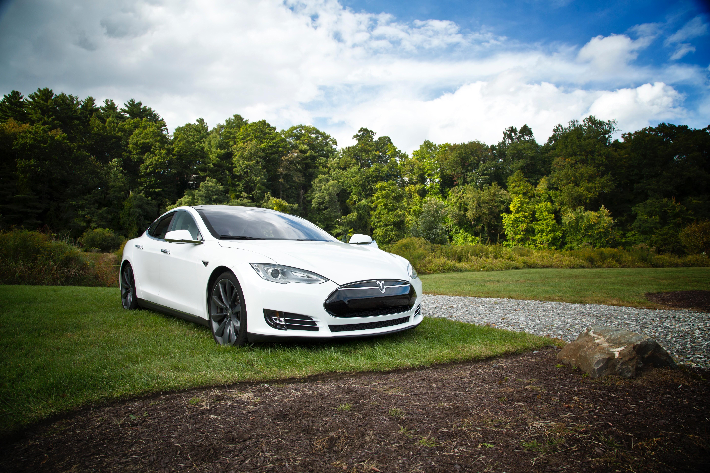 matt henry 59403 unsplash | Hoe 'groen' is het besturen van een elektrische auto?