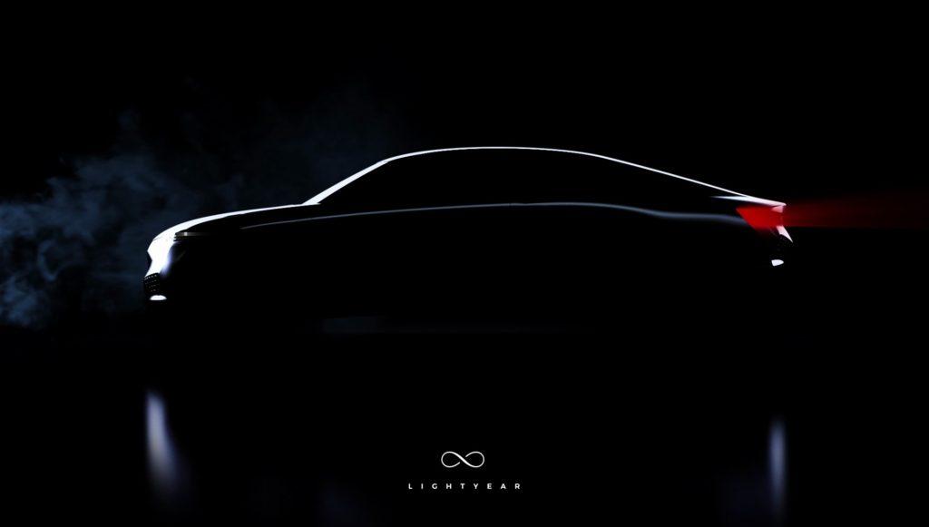 Lightyear One | De Toekomst van de Auto-Industrie: Ademende Banden en Zonne Energie