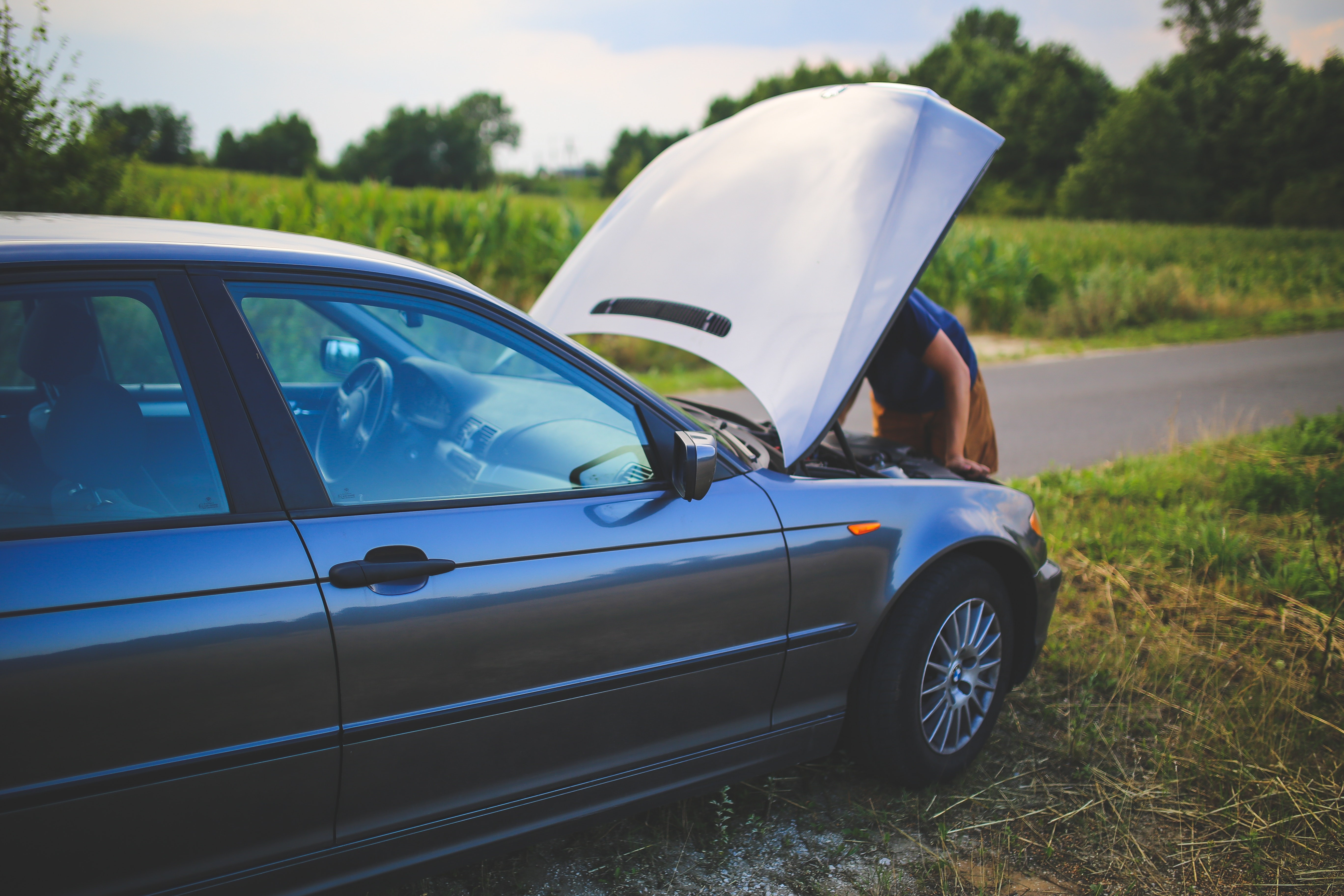 accident action asphalt 6078 | Welke autoverzekering past bij u?