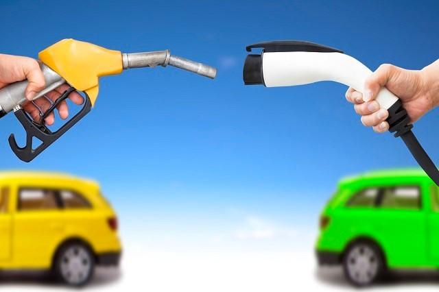 EV battery 3 | De nieuwste trends voor de elektrische auto