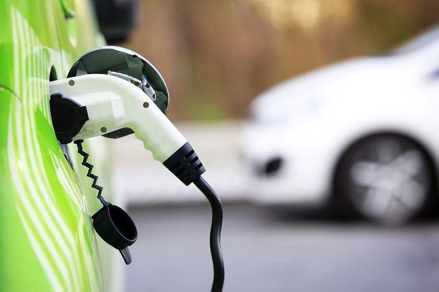 electric car charger | De nieuwste trends voor de elektrische auto