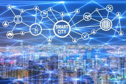 smart city | De nieuwste innovaties in smart mobility – Amsterdam