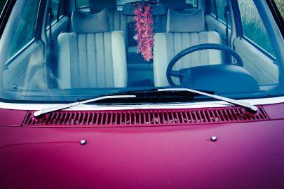 Nieuwe voorruit van Autoglas Concurrent: Verrassend goedkoop