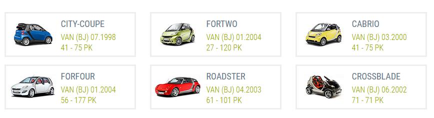 auto-onderdelenshop24.nl